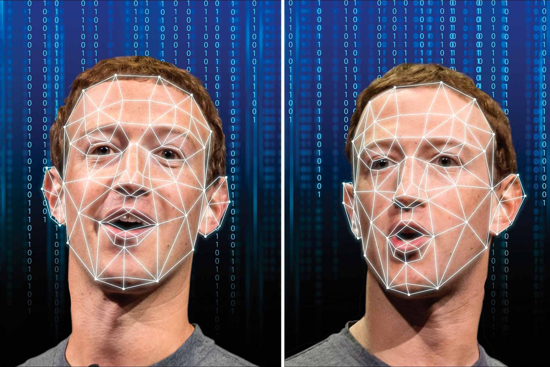 ஆன்லைன் மோசடிகள் - பதிவிறக்கம் +  சைபர் கஃபே +மின்னஞ்சல் மோசடி Deepfake